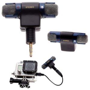 micrófonos caros