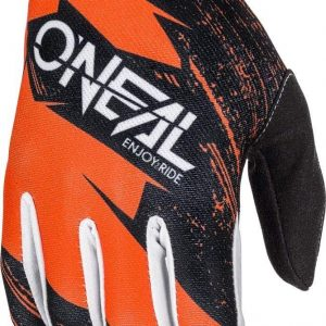 Guantes Oneal