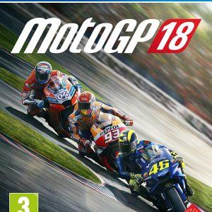 Videojuegos Moto GP