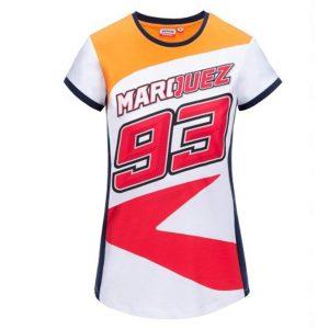Camisetas Moto GP