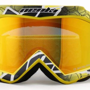 Gafas Motocross Junior