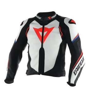 Dainese Hombre