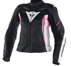 Chaquetas Dainese Mujer