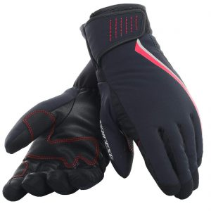 Guantes Dainese Mujer