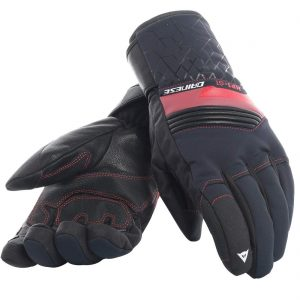 Guantes Dainese Hombre